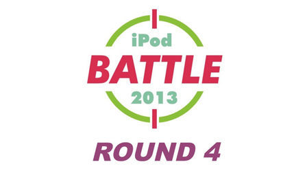 Ipod_battle_season_2013_round_four_thumb_main