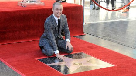 496898876-actor-daniel-radcliffe-is-honored-with-a-gettyimages_thumb_main