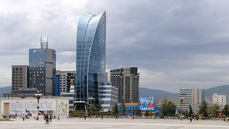 Mongolia-2979172_640_thumb_main