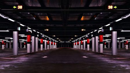 Parking-garage-984253_640_thumb_main